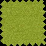 safealco410