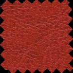 BYCAST ANTI-FOGO 3079