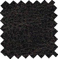 BYCAST ANTI-FOGO 4538