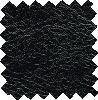 BYCAST ANTI-FOGO 489
