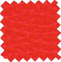 Maria103-227