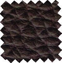 Maria103-346