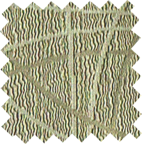 SPH-2742 barley