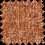 SPH-2744 MANGO