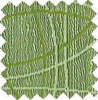 SPH-2747 grass