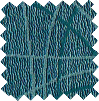 SPH-2749 turquoise