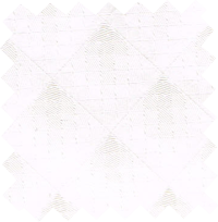 ilusion006