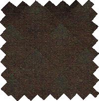 ilusion571
