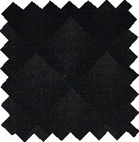 ilusion579