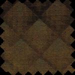 ilusion730