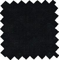 ilusion901