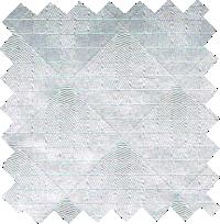 ilusion917