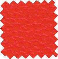 lucia102-227