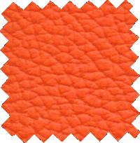 lucia102-253