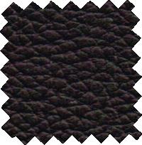 lucia102-360