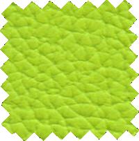 lucia102-402