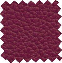 lucia102-580