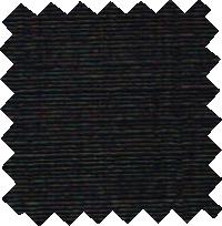 moon3590