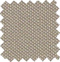 silvertex122-0002 sandstone