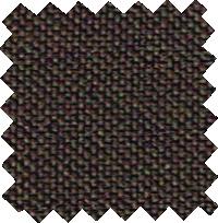 silvertex122-0005 mocca