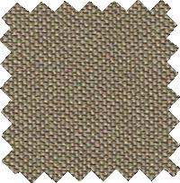silvertex122-0009 taupe