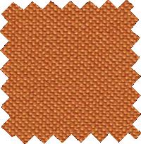 silvertex122-0013 orange