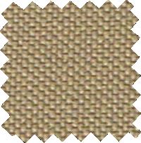 silvertex122-1010 beige