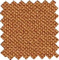 silvertex122-2003 cobre
