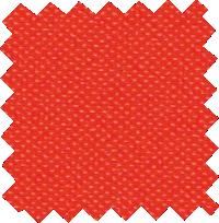 silvertex122-2011 red