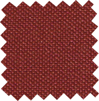silvertex122-2064 yvine