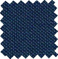 silvertex122-3007 SAPHIRE