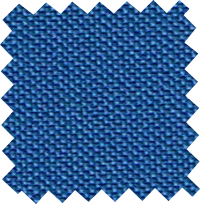 silvertex122-3066 baltic
