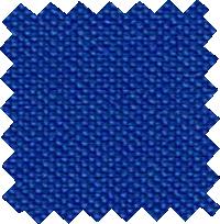 silvertex122-3067 DELFT