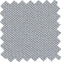 silvertex122-4001 plata