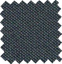 silvertex122-4003 graphite