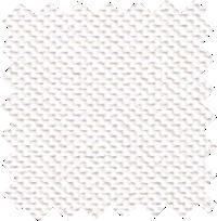 silvertex122-4004 ice