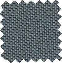 silvertex122-4010 titanium