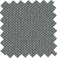 silvertex122-4011 sterling