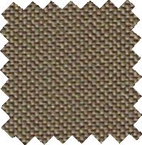 silvertex122-4012 shiitake