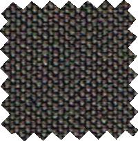 silvertex122-4024 meteor