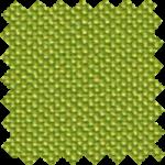 silvertex122-5008 pistacho