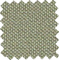 silvertex122-5009 sage