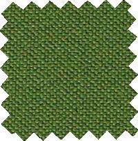 silvertex122-5020 basil