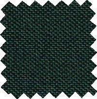 silvertex122-5063 FOREST