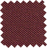 silvertex122-6004 rubin