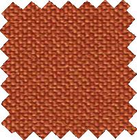 silvertex122-6061 mandarin
