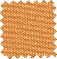 silvertex122-6062 MELON