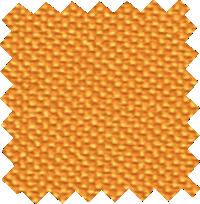 silvertex122-6065 safran