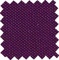 silvertex122-7001 aubergine