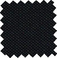 silvertex122-9001 black